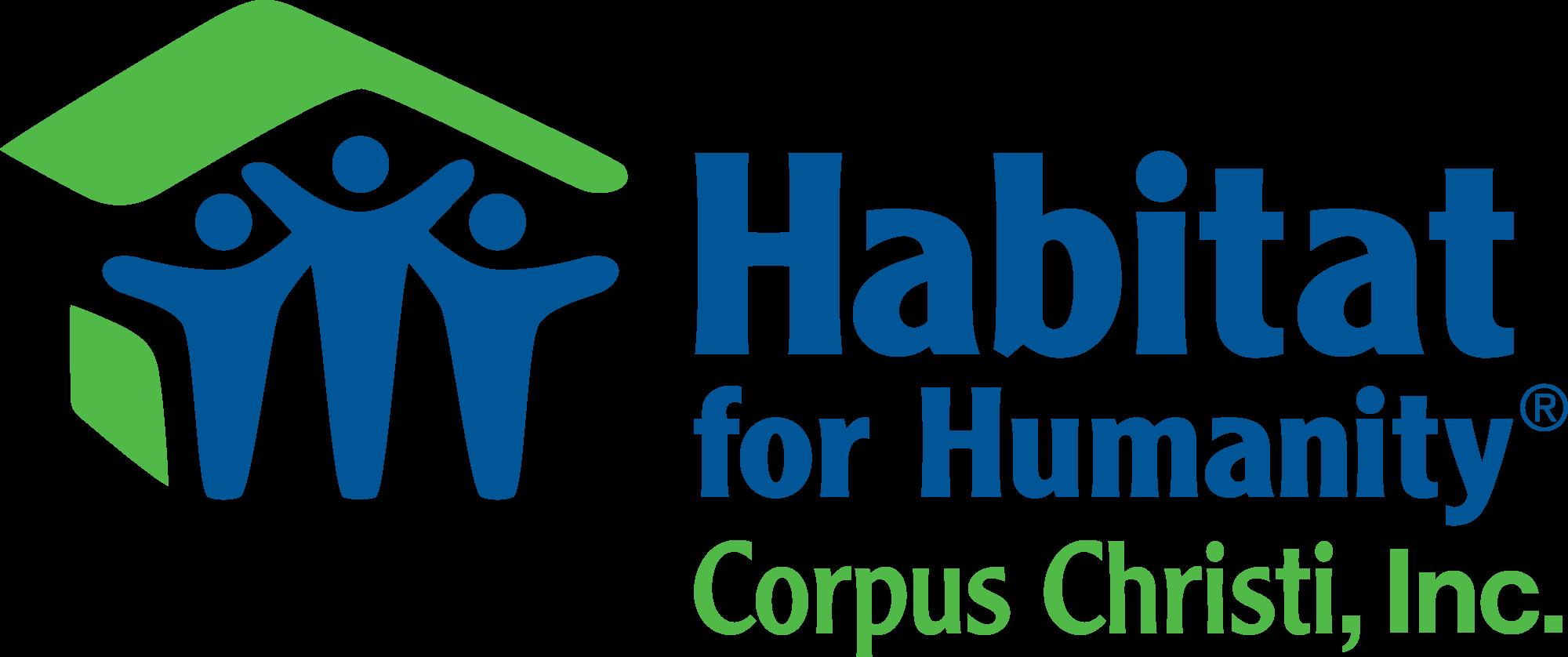 Habitat for Humanity Corpus Christi, Inc.