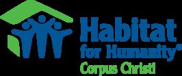 Habitat for Humanity Corpus Christi